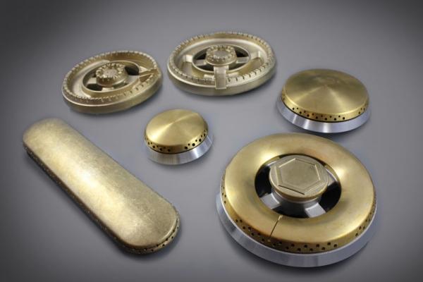 prodotti-021FA30583-A329-2434-A0BF-0FA4A121716A.jpg