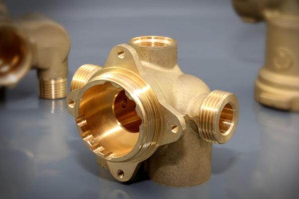 prodotti-04A1F80FC3-0ECC-238B-F365-AA981F8619F7.jpg