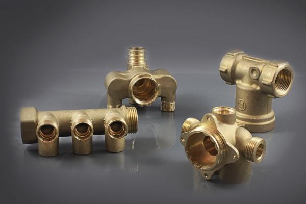 prodotti-011FECC166-8796-B5E2-EE48-90F6ED3F974E.jpg
